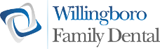 Willingboro Family Dental, P.A.